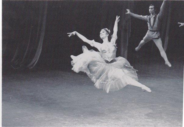 Gloria Govrin